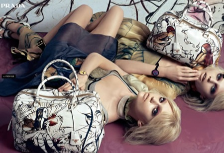 prada-handbags-collection