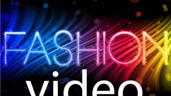 fashion-video-v1-620x350