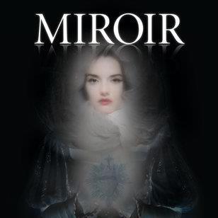 Miroir magazine