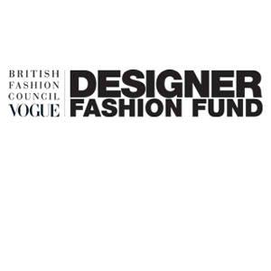 bfc_vogue_fashion_fund