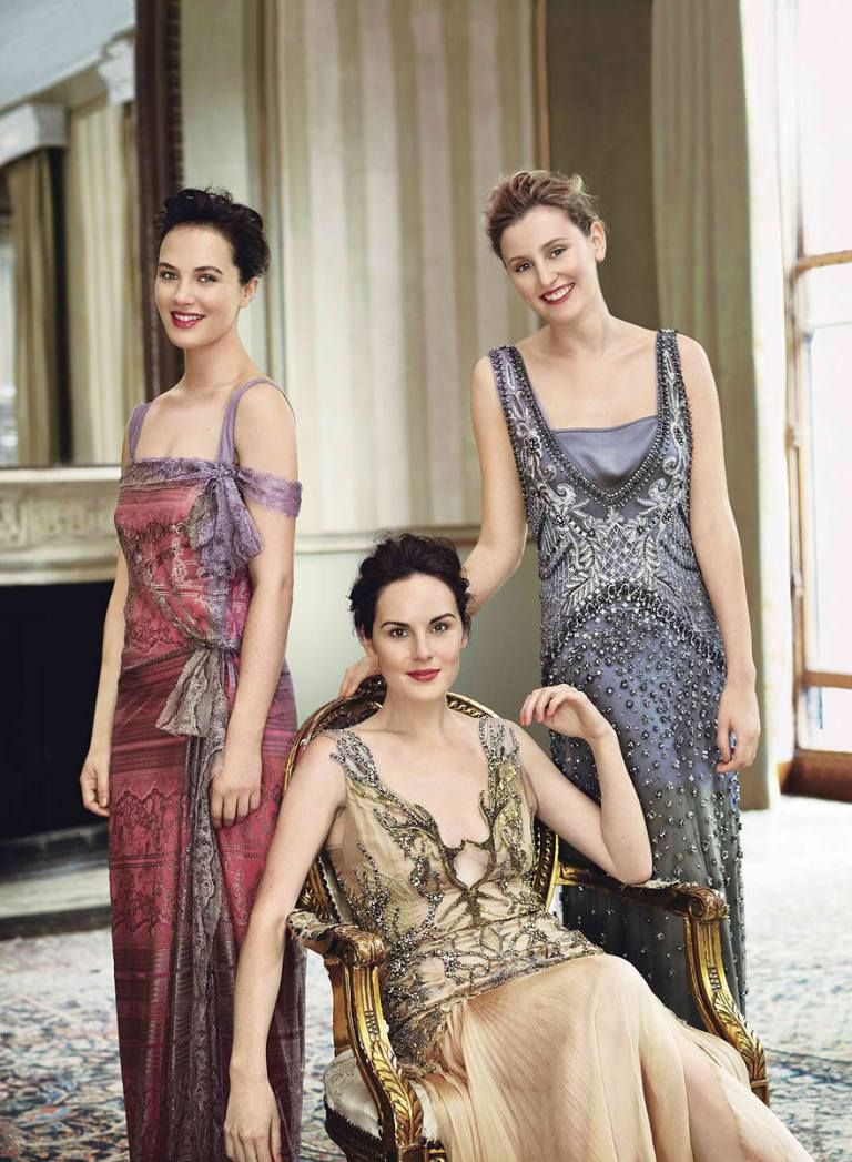 img-downton-abbey-playing-the-part_111230962794