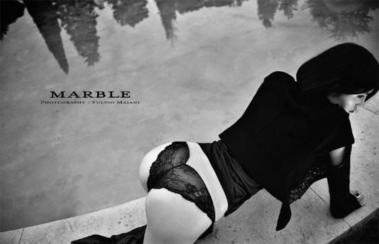 Marble_Fulvio-Maiani-3_900