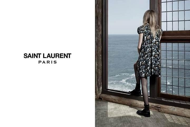 16215-cara-delevingne-saint-laurent-paris-fall-2013-ad-campaign-yves-saint-l