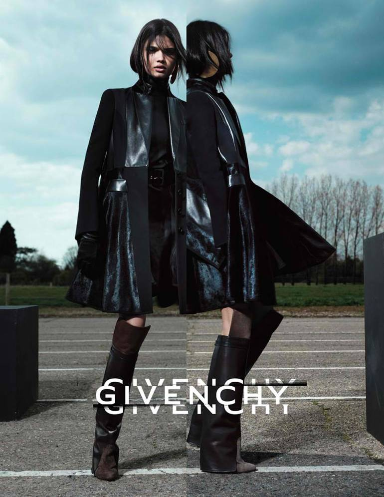 givenchy-fall-winter-2012-13-mert-marcus-01