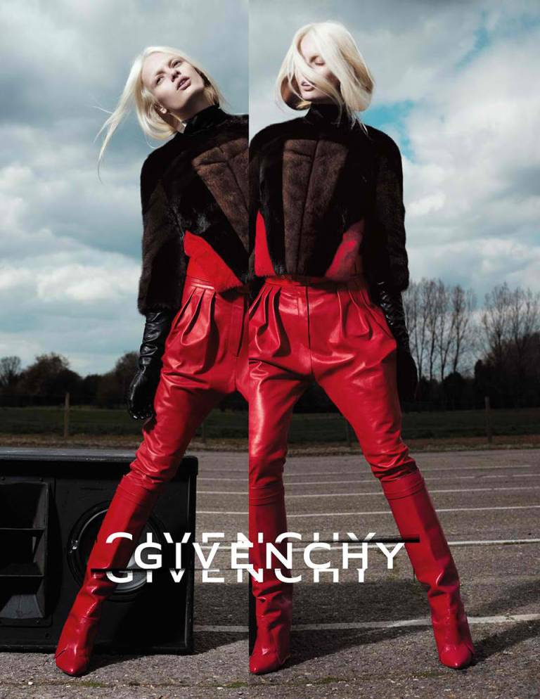 givenchy-fall-winter-2012-13-mert-marcus-02
