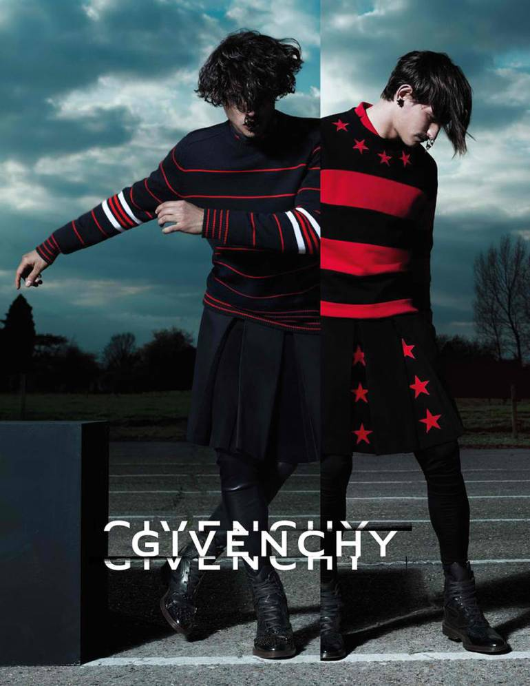 givenchy-fall-winter-2012-13-mert-marcus-04