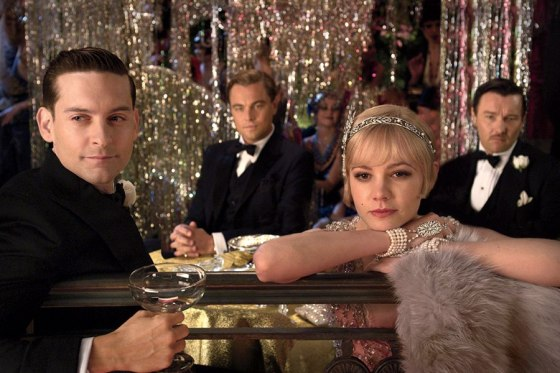 item0.size.0.0.great-gatsby-movie-set-design-01-tobey-maguire-leonardo-dicaprio-carey-mulligan