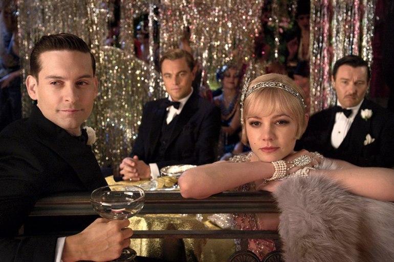item0.size.0.0.great-gatsby-movie-set-design-01-tobey-maguire-leonardo-dicaprio-carey-mulligan