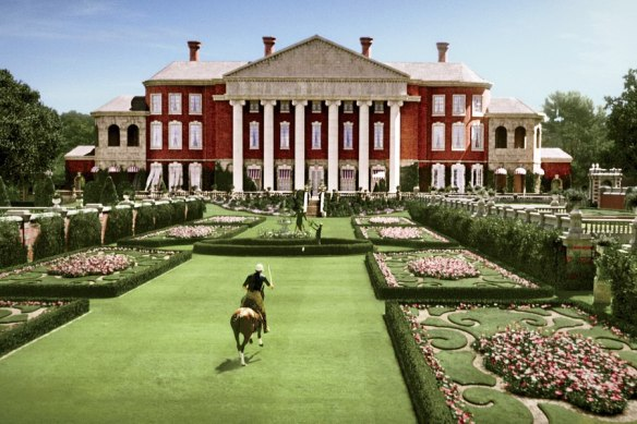 item7.size.0.0.great-gatsby-movie-set-design-06-buchanan-mansion-exterior