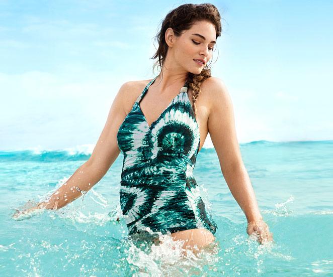 Jennie_Runk_HandM_Beachwear