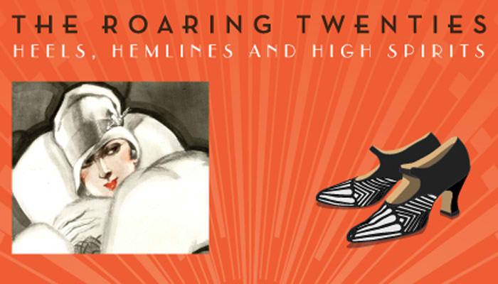 RoaringTwenties_webpage-top