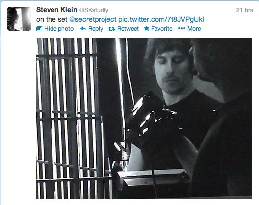 Screen shot 2013-03-07 at 17.08.26