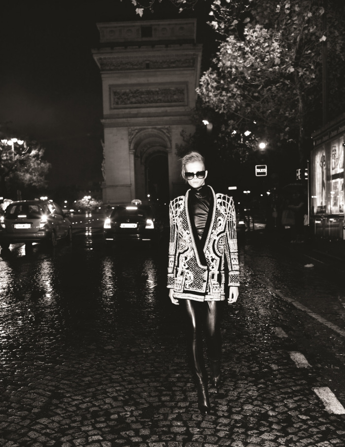 the-libertine-magazine-night-hunter-alyona-subbotina-by-jacob-sadrak-for-odda-magazine-may-2013-94