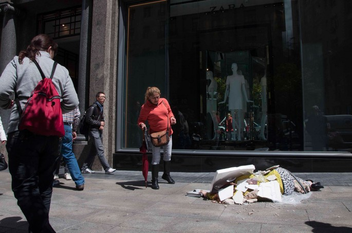 03_Fashion-Victims_Yolanda-Dominguez-685x455