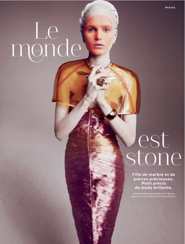 anmari-botha-by-marcin-tyszka-for-stylist-france-magazine-may-2013-1