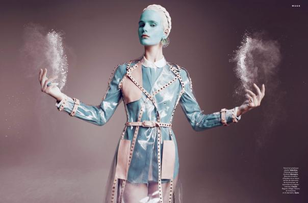 anmari-botha-by-marcin-tyszka-for-stylist-france-magazine-may-2013-3