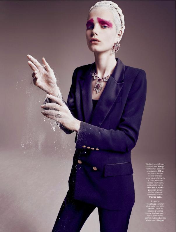anmari-botha-by-marcin-tyszka-for-stylist-france-magazine-may-2013-4