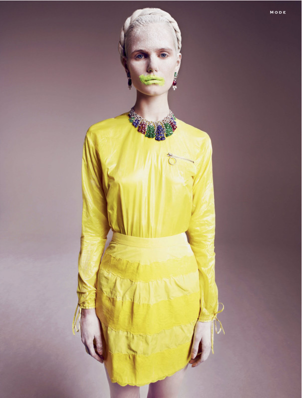 anmari-botha-by-marcin-tyszka-for-stylist-france-magazine-may-2013-5