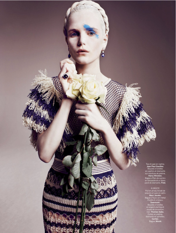 anmari-botha-by-marcin-tyszka-for-stylist-france-magazine-may-2013-6