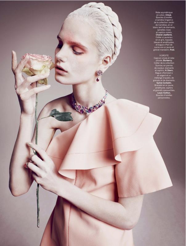 anmari-botha-by-marcin-tyszka-for-stylist-france-magazine-may-2013
