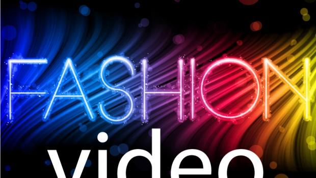 fashion-video-v1-620x350