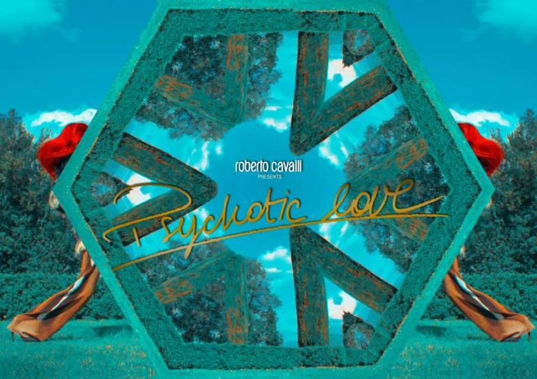 roberto-cavalli-psychotic-love-film-01