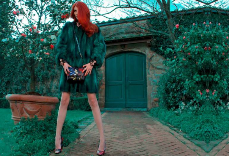 roberto-cavalli-psychotic-love-film-03
