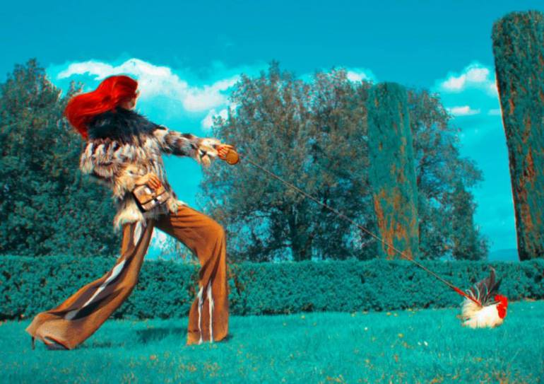 roberto-cavalli-psychotic-love-film-06