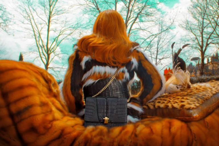 roberto-cavalli-psychotic-love-film-12