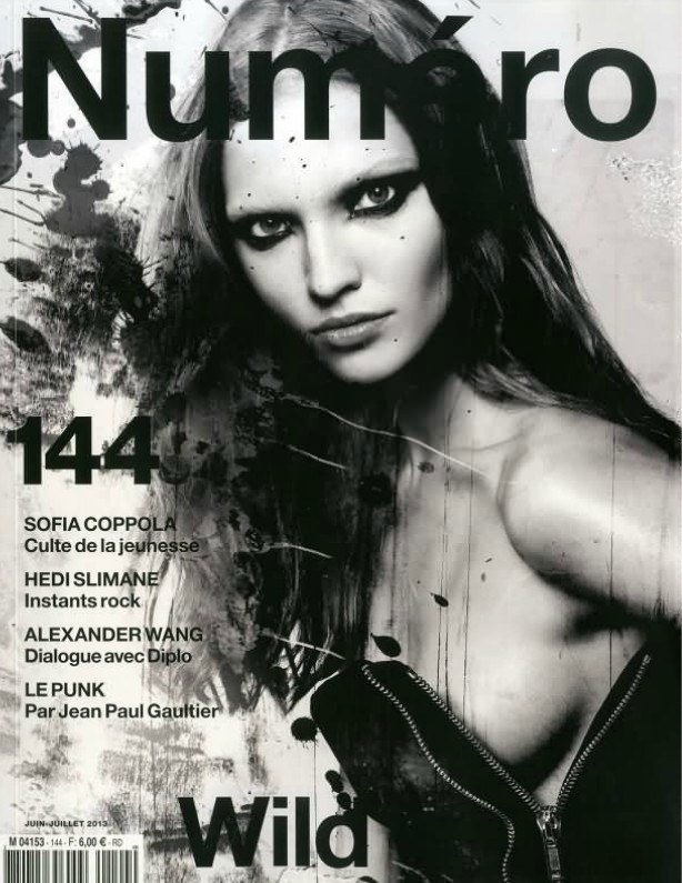 the-libertine-magazine-born-to-be-wild-sasha-luss-by-anthony-maule-for-numc3a9ro-magazine-144-july-2013-1