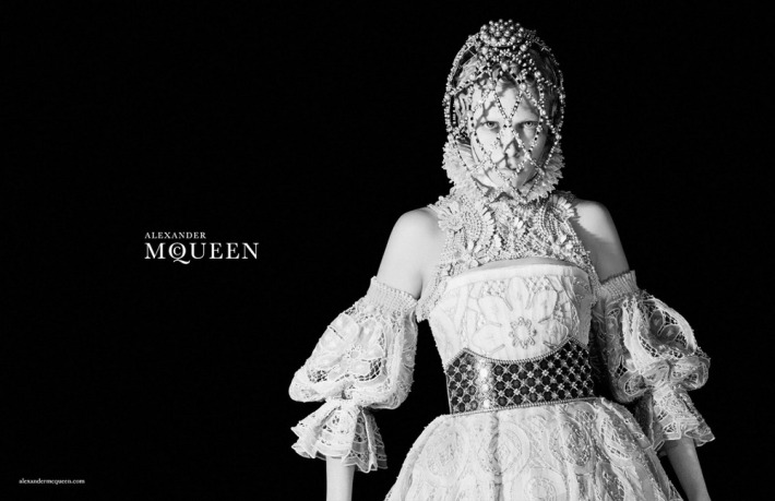 alexander-mcqueen-winter-2014-1