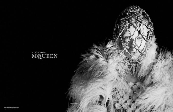 alexander-mcqueen-winter-2014-2