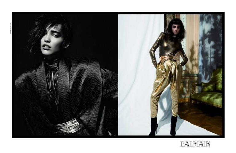 balmain-fall-ads1
