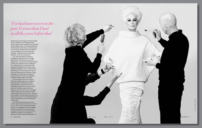 carmen-dell_orefice-for-you-magazine-2013-002-3
