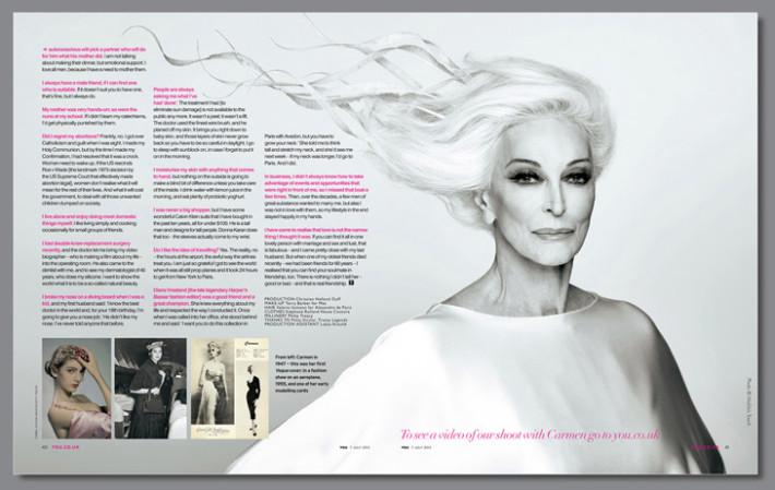 carmen-dell_orefice-for-you-magazine-2013-003-5