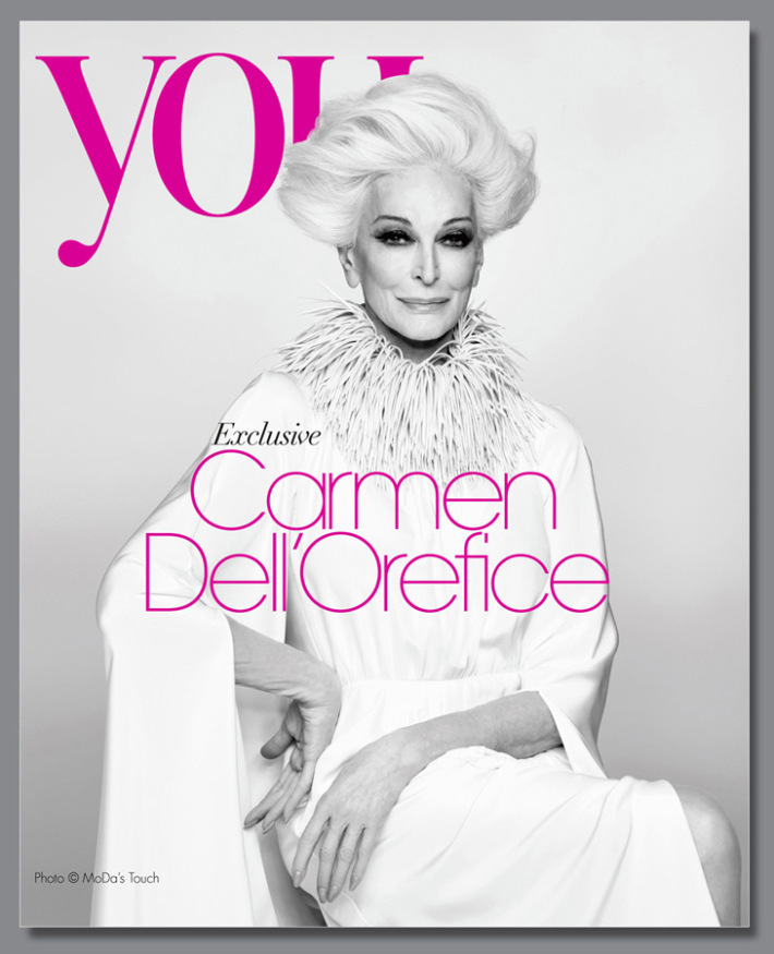 carmen-dell_orefice-for-you-magazine-2013-7