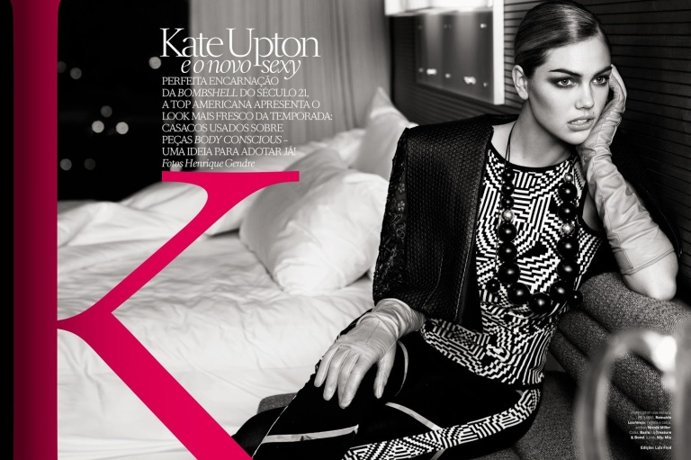 Fashion_Scans_Remastered.Kate_Upton.VOGUE_BRAZIL.July_2013.Scanned_by_VampireHorde.HQ.4
