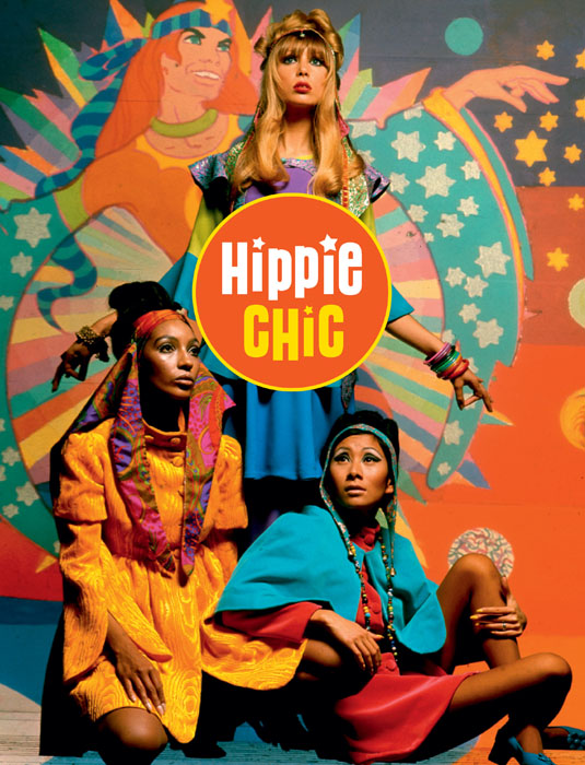 Hippie_Chic_web