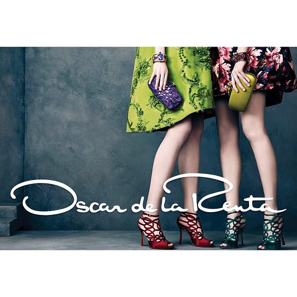 Oscar-De-La-Renta-Fall-2013-2014-Campaign-01