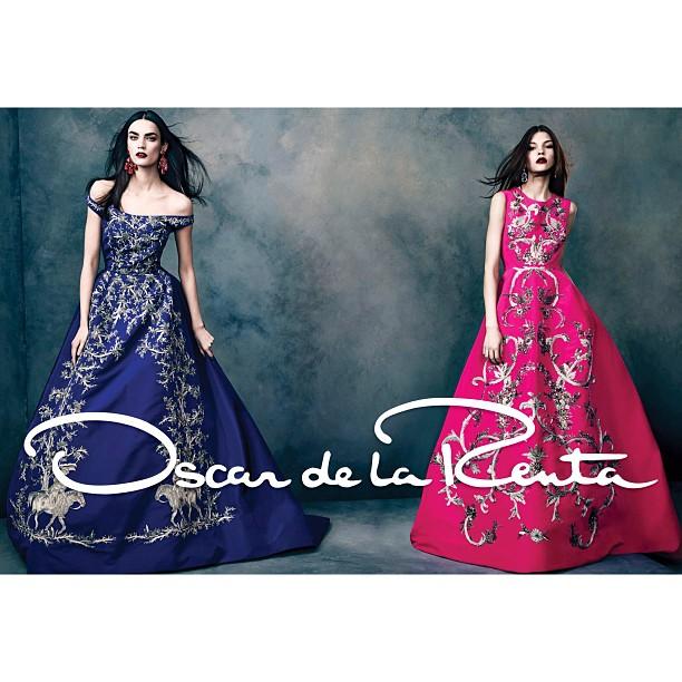 Oscar-De-La-Renta-Fall-2013-2014-Campaign-02