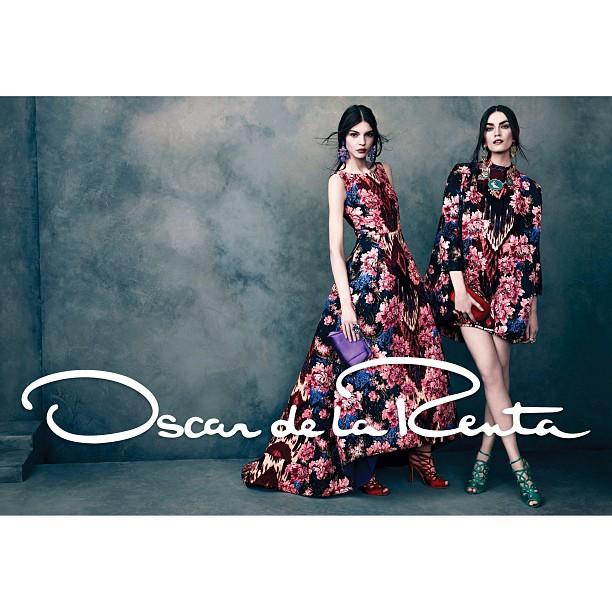 Oscar-De-La-Renta-Fall-2013-2014-Campaign-03