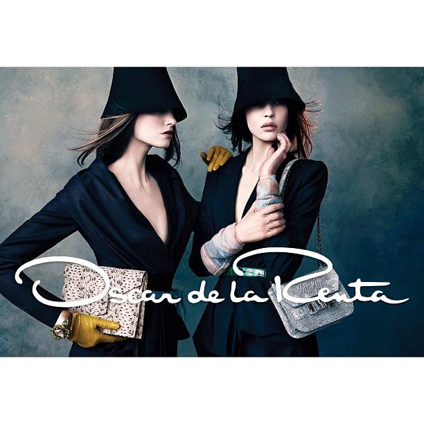 Oscar-De-La-Renta-Fall-2013-2014-Campaign-04