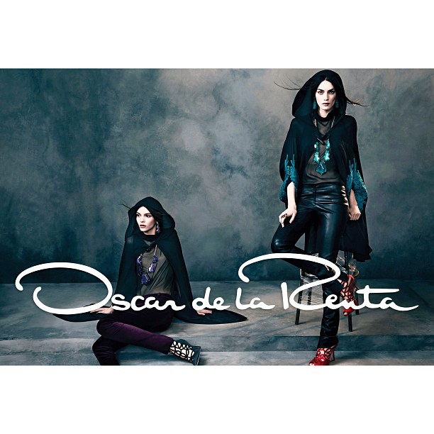 Oscar-De-La-Renta-Fall-2013-2014-Campaign-05