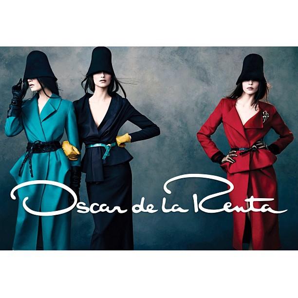 Oscar-De-La-Renta-Fall-2013-2014-Campaign-06