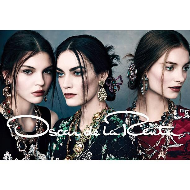 Oscar-De-La-Renta-Fall-2013-2014-Campaign-07