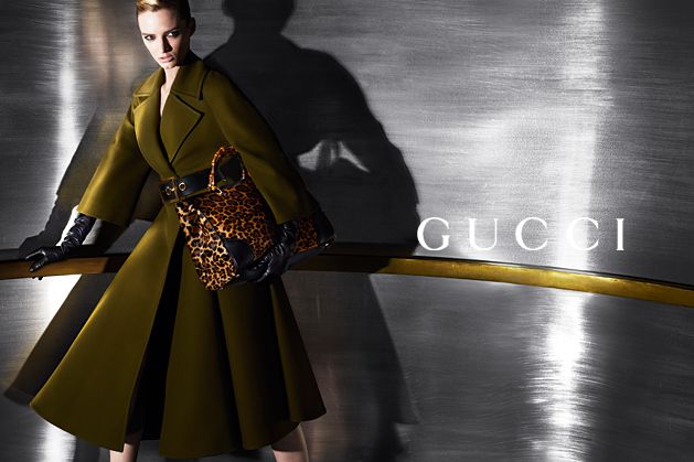 wg_fw12_campaign_leopard_bamboo_web_1column