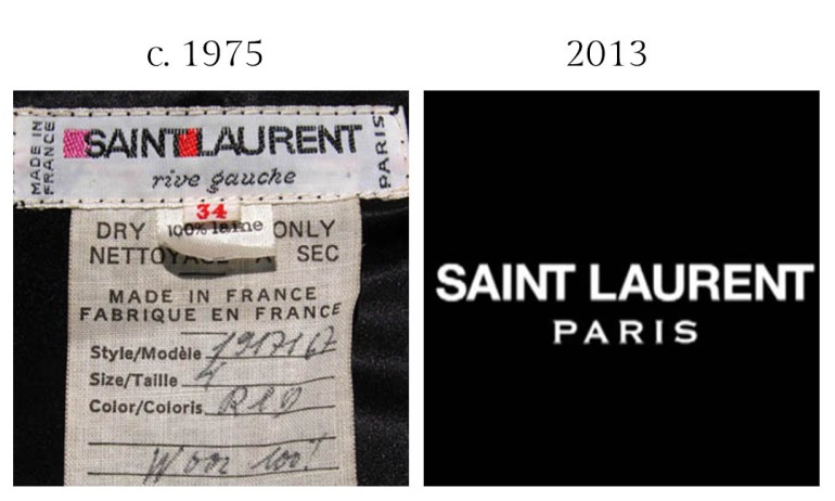 Ysl-Logo-1975-and-2013