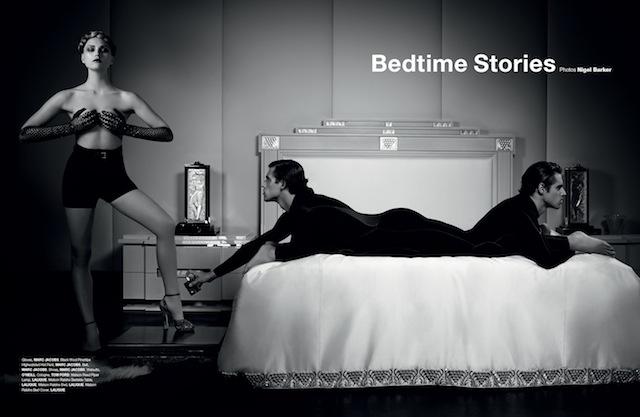 006SEPT_Numero_Bedtime_Stories