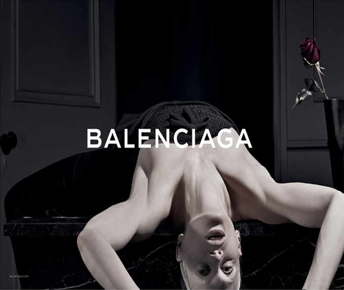 7149_balenciaga-fall-winter-2013-14-ad-campaign-glamour-boys-inc-a