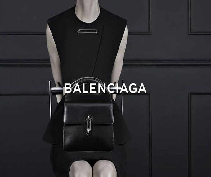 7150_balenciaga-womenswear-fall-winter-2013-14-ad-campaign-preview-glamour-boys-inc